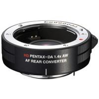 HD DA AF REAR CONVENTER 1.4X AW 增距鏡