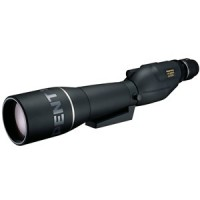 Spotting Scope PF-100ED 單筒望遠鏡
