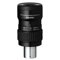 Zoom Eyepiece 8-24mm 接目鏡