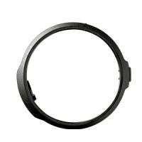 GA-1廣角鏡接環