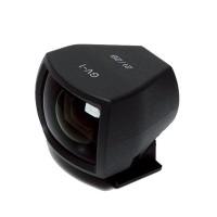 GV-1光學取景器