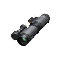 NEW!VD 4x20 WP 3合1望遠鏡