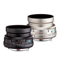 NEW!HD鍍膜三公主PENTAX HD FA 43mmF1.9 Limited