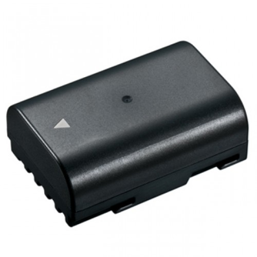 D-LI90 鋰電池