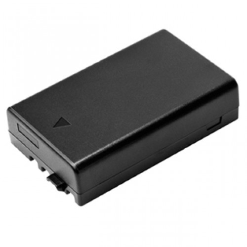 D-LI109鋰電池