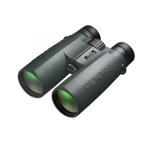 ZD 10X50 WP 雙筒望遠鏡