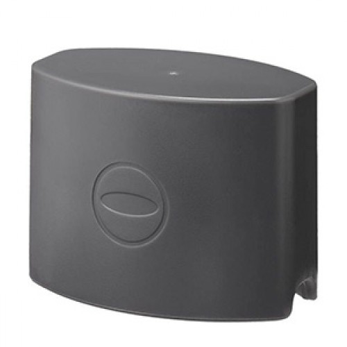 TL-1鏡頭保護蓋適用THETA V/SC2/SC