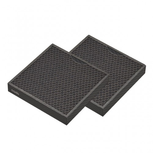 FL-C720濾芯|適用LEAF 720(AP-C720)、AP-C710S